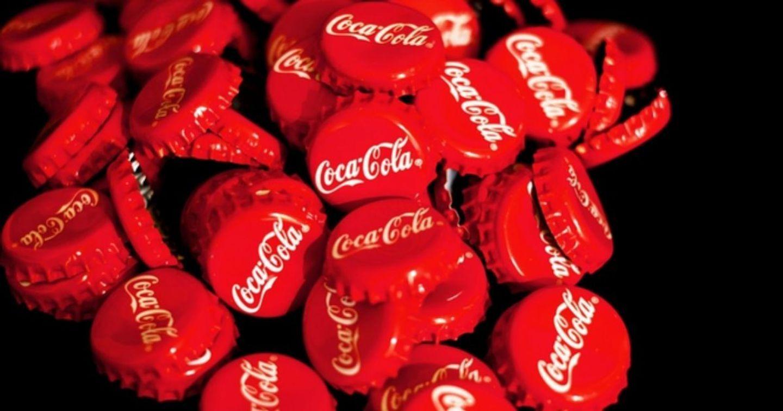 Coca-Cola cắt giảm chi tiêu quảng cáo toàn cầu, tạm ngừng các chiến dịch truyền thông quy mô lớn