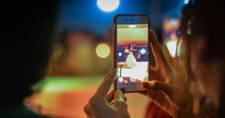 Định dạng mobile - Tương lai của video