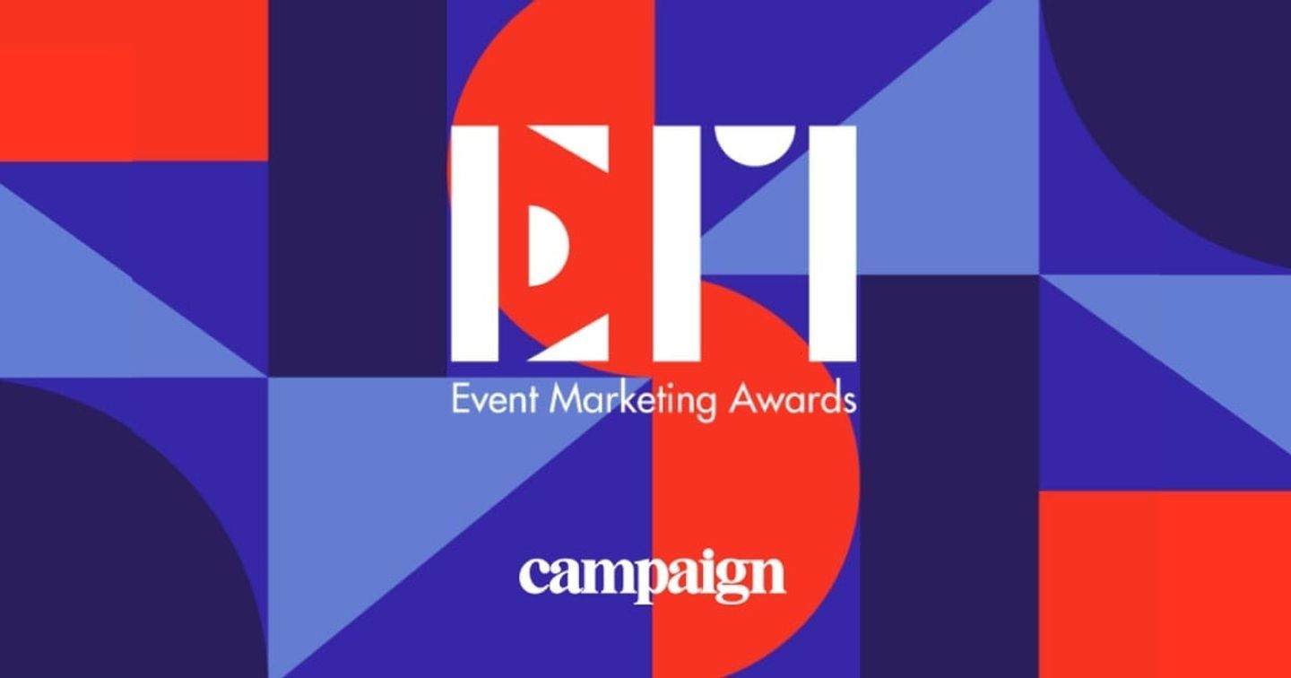 PER-FECTIV wins 1 Gold and 1 Silver at Event Marketing Awards 2020