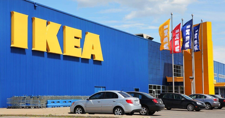 IKEA bật mí lợi ích bất ngờ của giấc ngủ trong quảng cáo mới