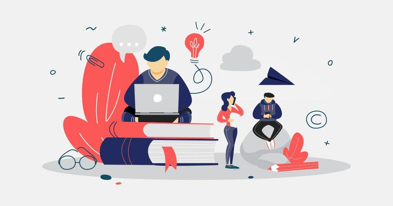Thúc đẩy chiến lược truyền thông xã hội nhờ micro-content