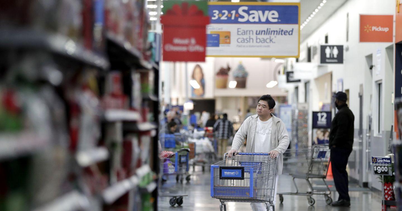 Các nhà bán lẻ cần làm gì để luôn sẵn sàng vì khách hàng tại thời điểm này?