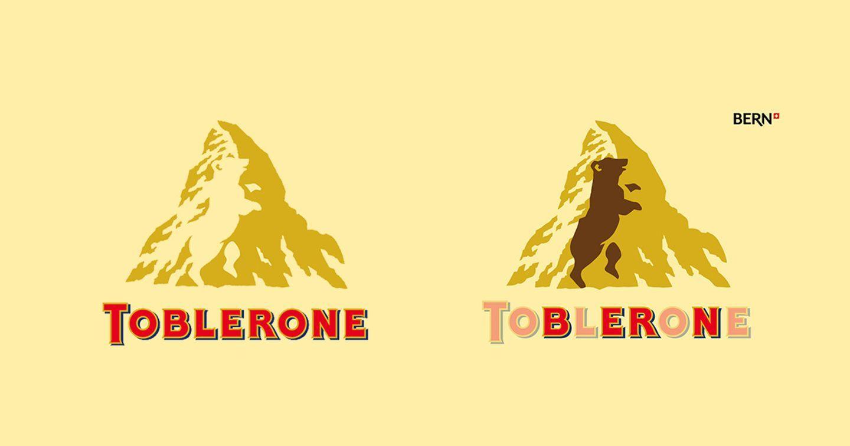 Câu chuyện ẩn chứa sau logo các thương hiệu nổi tiếng