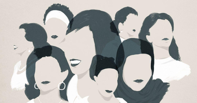 Chiến lược Marketing của Google: Bình đẳng giới trong các quảng cáo khu vực APAC