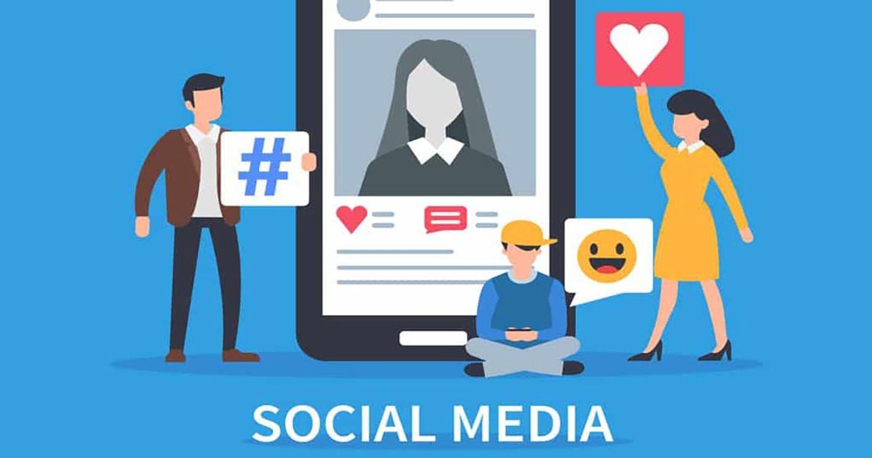 6 cách giúp thương hiệu quản lý danh tiếng trên mạng xã hội hiệu quả