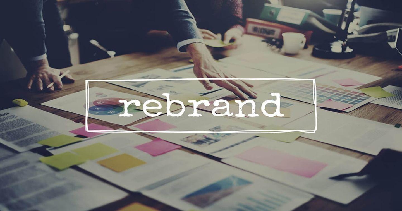 5 bước để tái định vị thương hiệu thành công