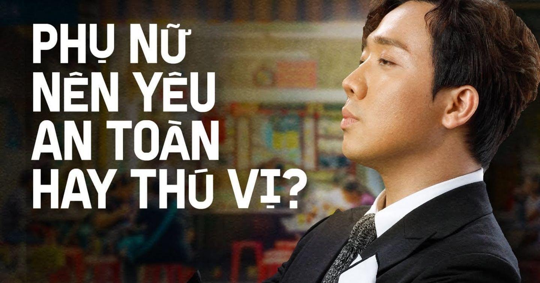 Chuyện hậu trường #2: Triết lý tình yêu và phố ẩm thực của quảng cáo BAEMIN
