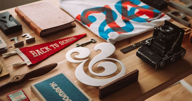 Bỏ túi 3 lời khuyên xây dựng bộ Hướng dẫn phong cách cho thương hiệu