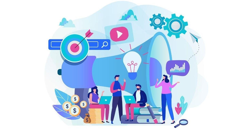 Cẩm nang Product marketing năm 2020 (Phần 2)