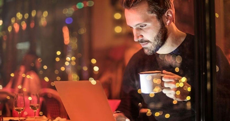 10 ý tưởng giúp trang LinkedIn của doanh nghiệp nổi bật hơn