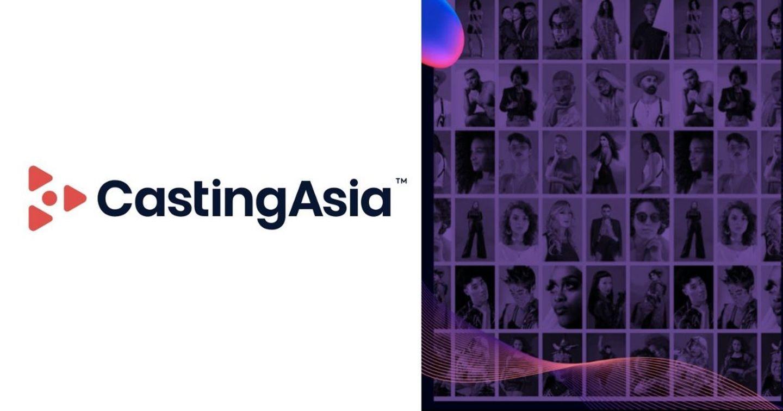 CastingAsia: Nâng tầm quản lý KOL / Influencer