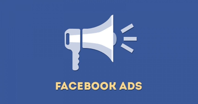 5 chiến dịch quảng cáo đạt tối ưu hóa trên Facebook
