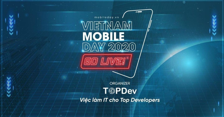 Kinh tế di động Việt Nam đang là điểm sáng hàng đầu Châu Á, Việt Nam thúc đẩy công nghệ mở cửa đón sóng đầu tư mới