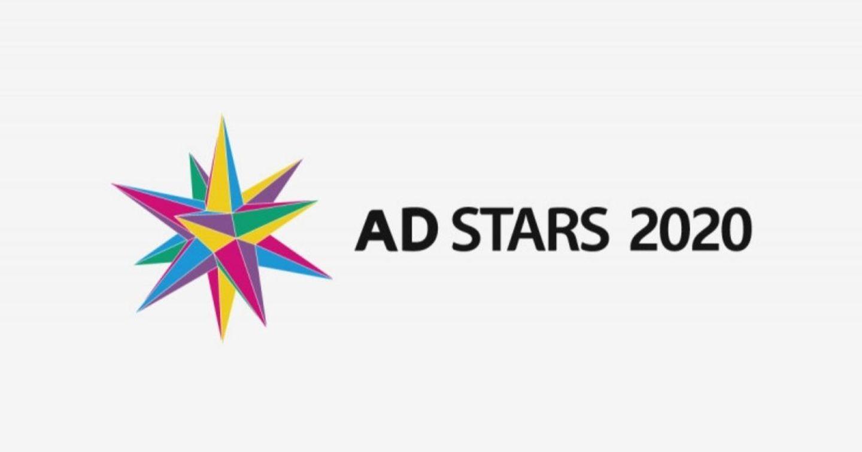 4 đại diện Việt Nam xuất sắc có mặt trong finalists AD STARS 2020