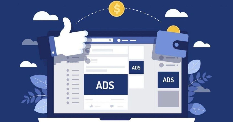 Quảng cáo trên Facebook: 6 sai lầm cần tránh để tiết kiệm ngân sách