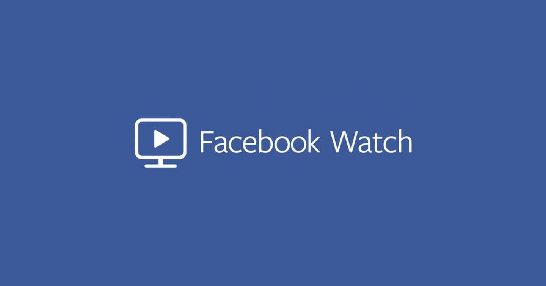 HOT: Facebook Watch cập nhật những show truyền hình mới đáng xem nhất - Rap Việt cùng The Face góp mặt