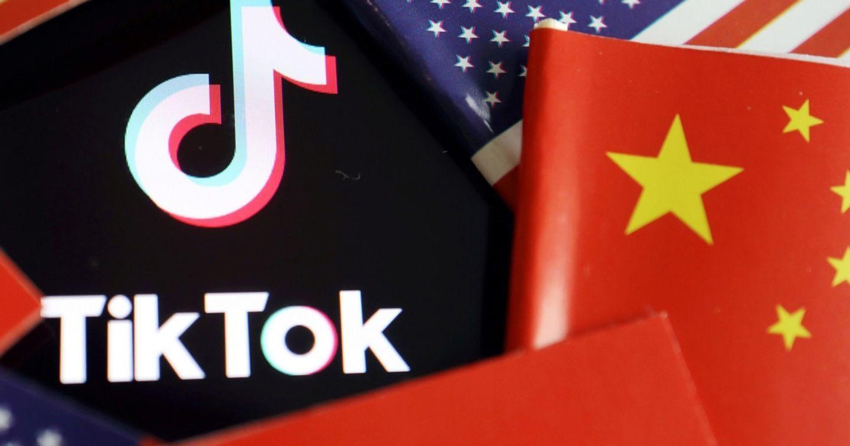 Bước ngoặt mới trong thương vụ TikTok