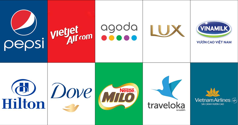 Những biến động trong top 100 thương hiệu hàng đầu Việt Nam năm 2020