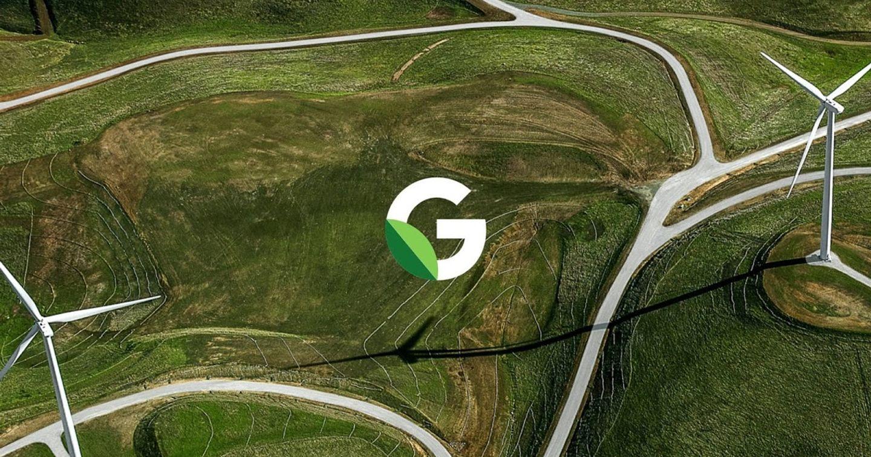 Thập kỷ thứ ba hành động vì môi trường của Google: Tương lai không-carbon cho tất cả mọi người