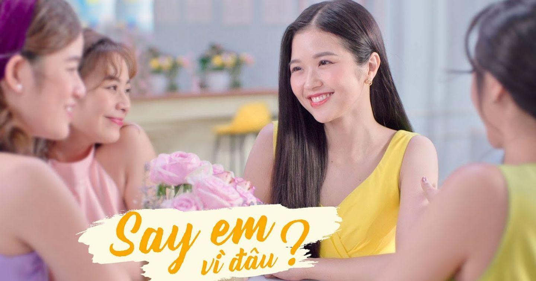 """Hành trình 30 ngày thực hiện MV nhạc kịch """"Say em vì đâu"""" cho Enchanteur"""