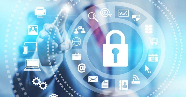 [Download] Cẩm nang điều hướng môi trường bảo mật cho marketers