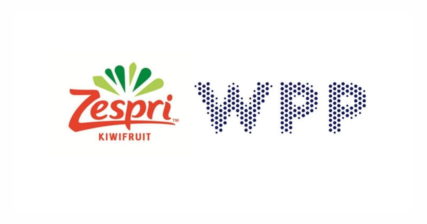 World's largest kiwifruit marketer Zespri appoints WPP global integrated team