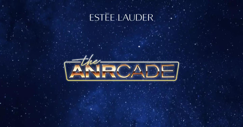 Estée Lauder sử dụng video game để xây dựng nhận thức của khán giả về sản phẩm mới