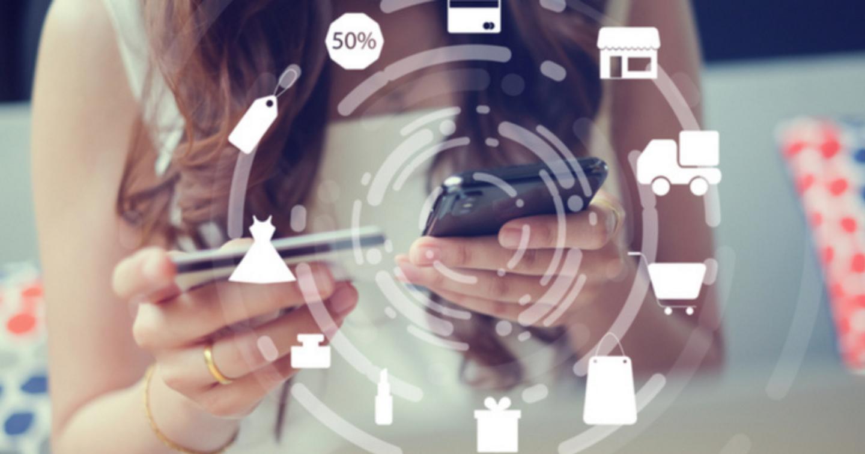 Facebook: Dịch Covid-19 đã thúc đẩy sự tăng trưởng nhanh chóng của mua sắm trực tuyến tại Việt Nam