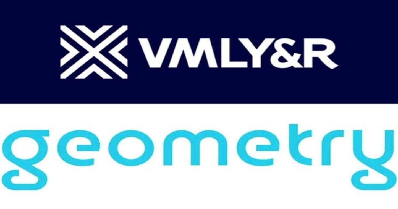 """WPP tiếp tục sáp nhập Geometry với VMLY&R, thành lập """"công ty thương mại sáng tạo"""""""