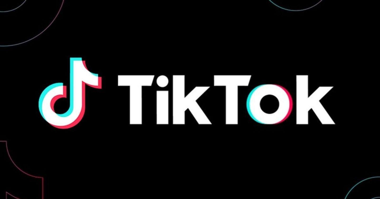 TikTok mở ra những phương thức quảng cáo khác biệt cho nhãn hàng dịp Tết 2021