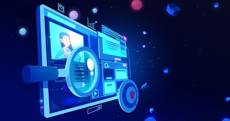 """Liệu """"Sáng tạo câu chuyện"""" có bị lu mờ bởi công nghệ trong kỷ nguyên tiếp thị số?"""
